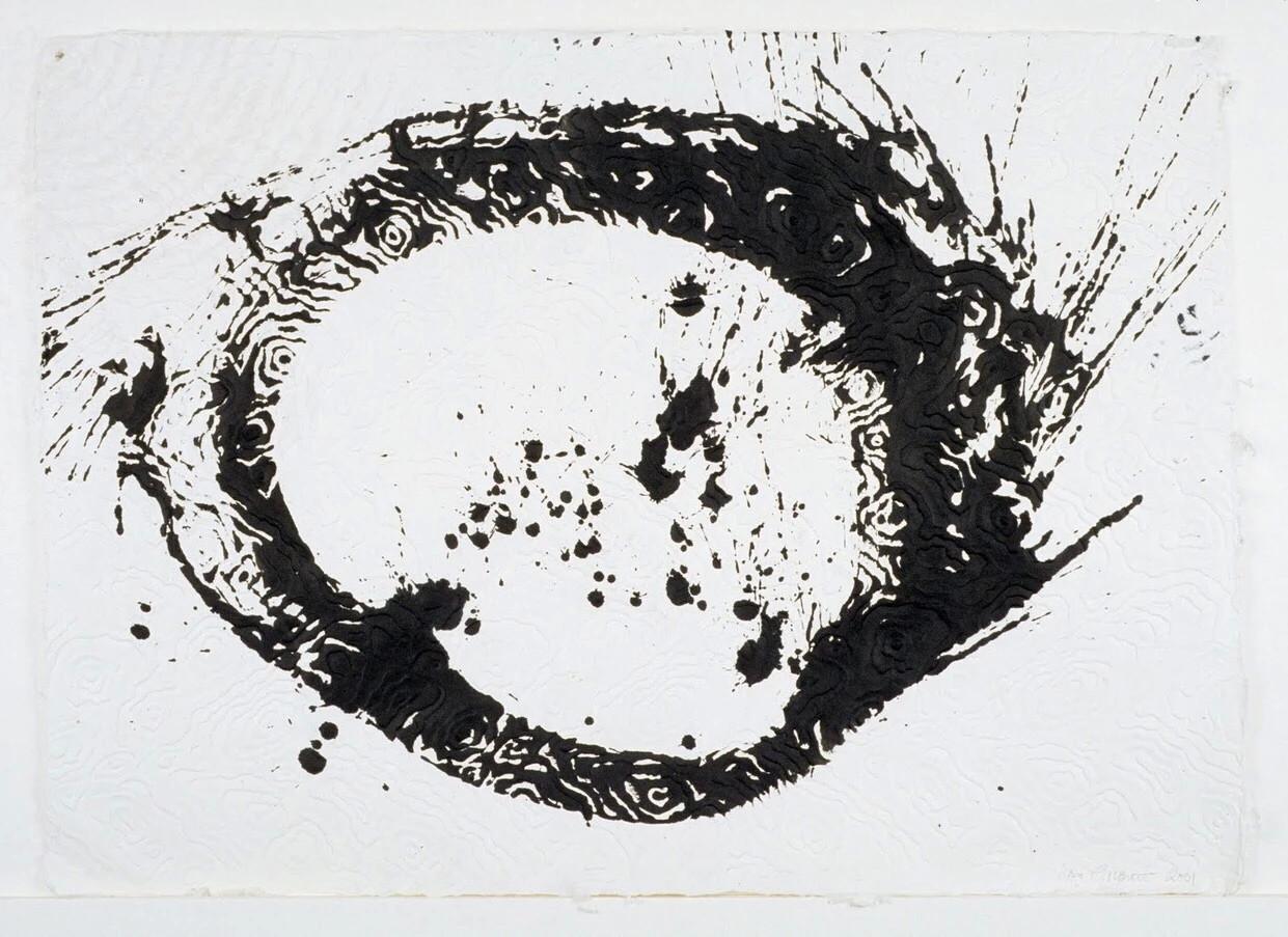 Картинки замкнутый круг