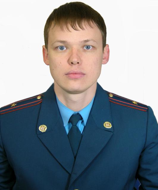 Ковалев 2015