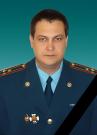 Карасев Виталий Кларенсович